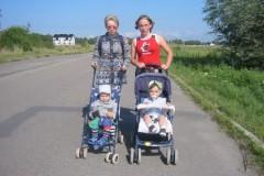 2003-turnus-rehabilitacyjny-004