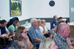 2021-07-11-walne-zebranie-stowarzyszenia-mps-013