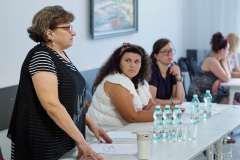2021-07-11-walne-zebranie-stowarzyszenia-mps-021