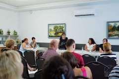 2021-07-11-walne-zebranie-stowarzyszenia-mps-026