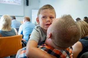27.06.2019 XVII Międzynarodowa Konferencja Chorób Rzadkich Pt: «Nie przegap choroby rzadkiej» - debata