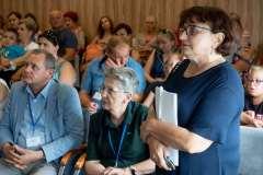 2019.06.27-Konferencja-debata-002