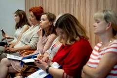 2019.06.27-Konferencja-debata-006