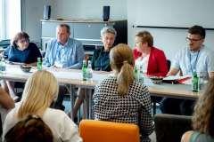 2019.06.27-Konferencja-debata-008
