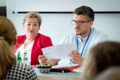 2019.06.27-Konferencja-debata-010