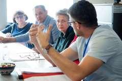 2019.06.27-Konferencja-debata-013