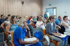 2019.06.27-Konferencja-debata-016