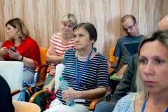 2019.06.27-Konferencja-debata-017