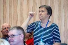 2019.06.27-Konferencja-debata-021