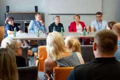 2019.06.27-Konferencja-debata-022