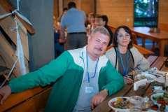 2019.06.28-Konferencja-grill-014
