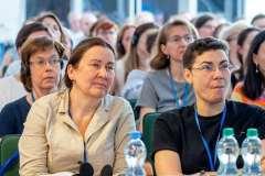 2019.06.28-Konferencja-wyklady-002