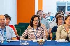2019.06.28-Konferencja-wyklady-003