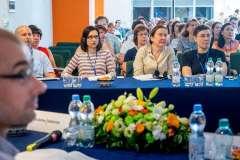 2019.06.28-Konferencja-wyklady-004