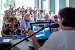2019.06.28-Konferencja-wyklady-005