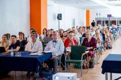 2019.06.28-Konferencja-wyklady-006