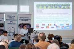 2019.06.28-Konferencja-wyklady-007