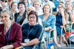 2019.06.28-Konferencja-wyklady-012