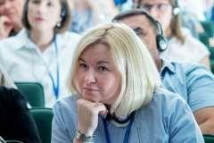 2019.06.28-Konferencja-wyklady-015