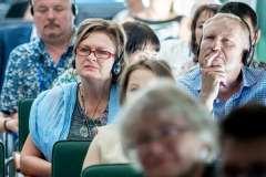 2019.06.28-Konferencja-wyklady-016