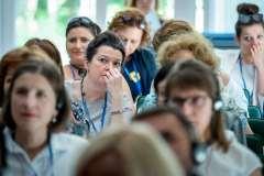 2019.06.28-Konferencja-wyklady-017