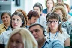 2019.06.28-Konferencja-wyklady-019