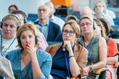 2019.06.28-Konferencja-wyklady-020