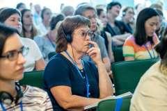 2019.06.28-Konferencja-wyklady-022