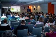 2019.06.28-Konferencja-wyklady-028