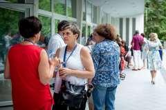 2019.06.28-Konferencja-wyklady-031