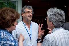 2019.06.28-Konferencja-wyklady-032
