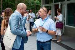 2019.06.28-Konferencja-wyklady-033