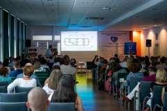 2019.06.28-Konferencja-wyklady-038