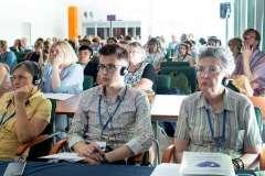2019.06.28-Konferencja-wyklady-041