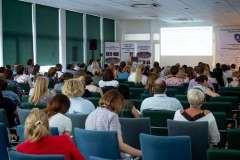 2019.06.28-Konferencja-wyklady-046