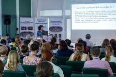 2019.06.28-Konferencja-wyklady-050
