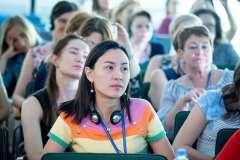 2019.06.28-Konferencja-wyklady-051