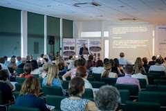 2019.06.28-Konferencja-wyklady-055