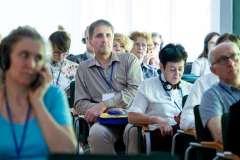 2019.06.28-Konferencja-wyklady-063