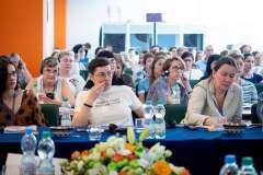 2019.06.28-Konferencja-wyklady-078