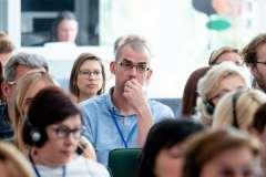 2019.06.28-Konferencja-wyklady-079