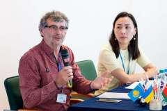 2019.06.28-Konferencja-wyklady-080