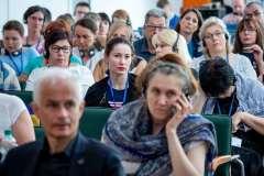 2019.06.28-Konferencja-wyklady-081
