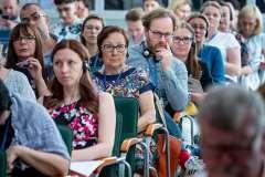 2019.06.28-Konferencja-wyklady-082
