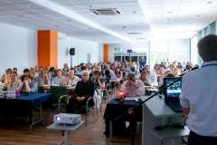 2019.06.28-Konferencja-wyklady-083