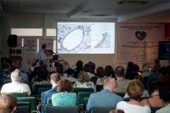 2019.06.28-Konferencja-wyklady-085