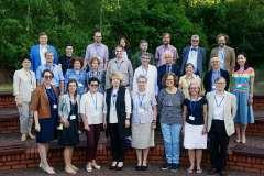 2019.06.28-Konferencja-wyklady-091