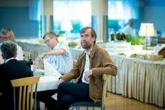 2019.06.29-Konferencja-bankiet-016