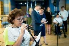 2019.06.29-Konferencja-bankiet-021