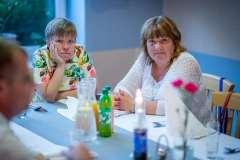 2019.06.29-Konferencja-bankiet-027